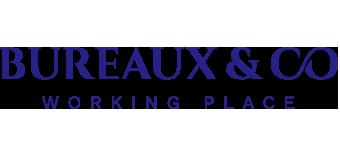 Bureaux & Co | Lieu de vie, coworking, Bureaux et communauté