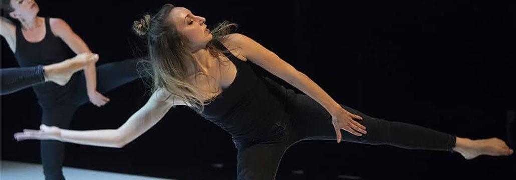 Léa Gibaud