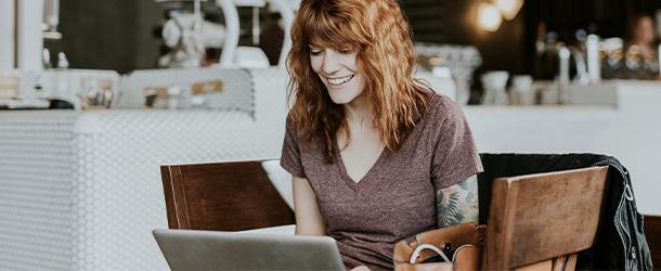 Atelier bonheur au travail Julie Artis Bureaux And Co
