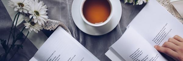 la lecture pour stimuler la créativité