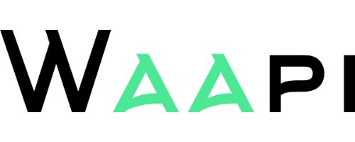 Waapi projet lauréat de 2017 Startup weekend