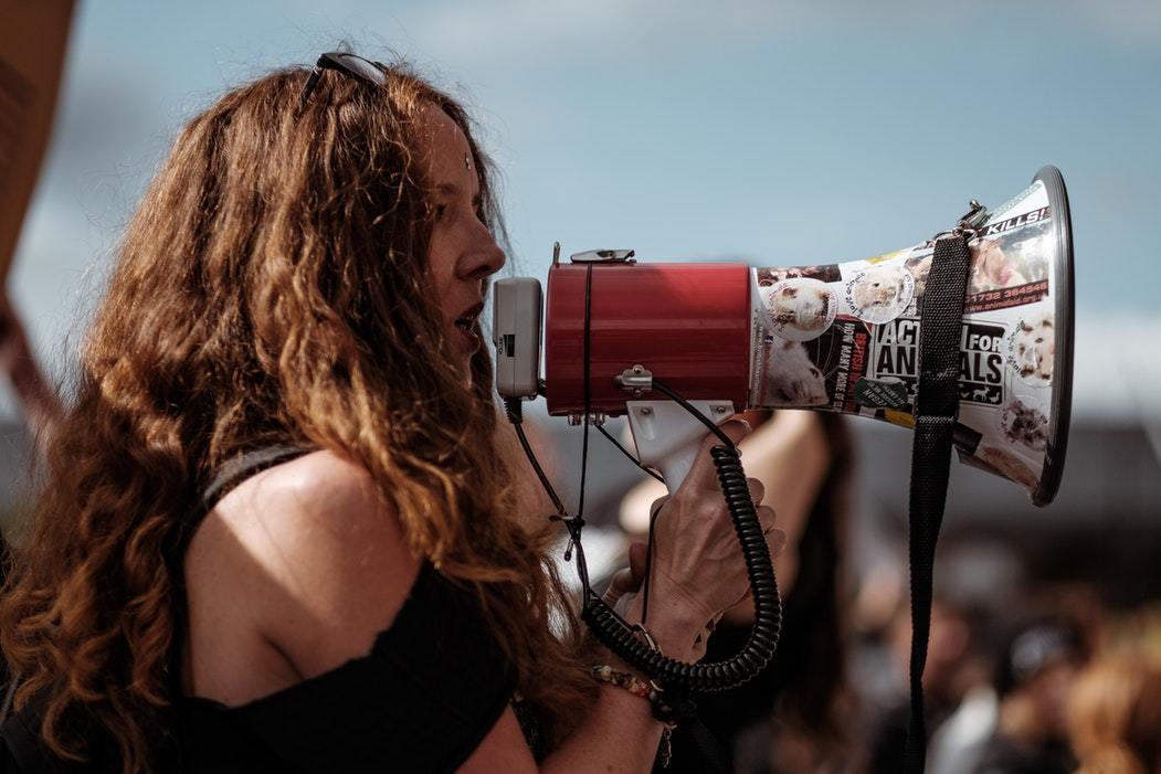 événements Bureaux and Co : 5 ingrédients qui vont libérer votre parole