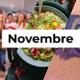 Evenement Novembre Bureaux & Co Montpellier