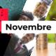 Bureaux & Co Nouvelles Galeries Novembre