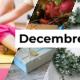Evenement décembre Bureaux & Co Valence