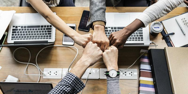 réseau pro coworking domiciliation