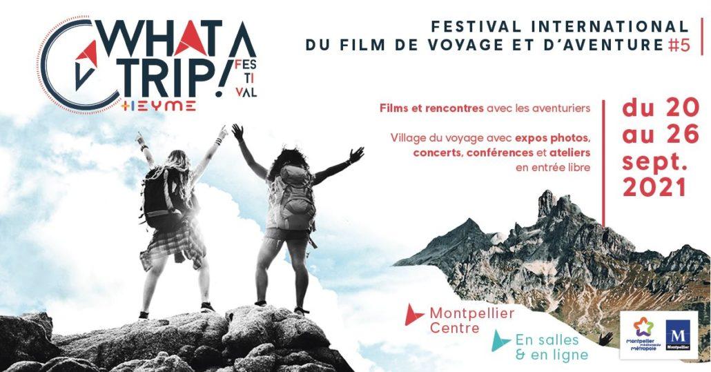 image-what a trip festival