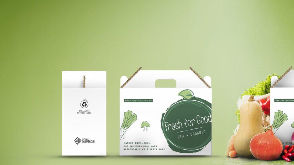 photo-box-fresh-for-good-primeur